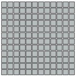 Pro Architectura - PN09 | Ceramic mosaics | Villeroy & Boch Fliesen
