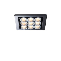 COMBILIGHT Downlight | General lighting | STENG LICHT