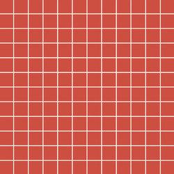 Pro Architectura - PN07 | Ceramic mosaics | Villeroy & Boch Fliesen