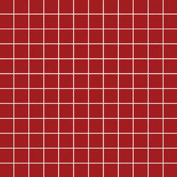 Pro Architectura - PN08 | Ceramic mosaics | Villeroy & Boch Fliesen