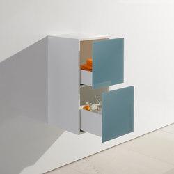 M 40 Auszugschrank | Wall cabinets | HEWI