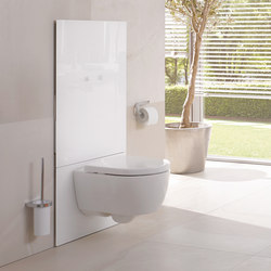 S 50 Höhenverstellbares WC | Toilets | HEWI