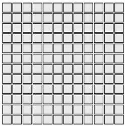 Pro Architectura - PN00 | Ceramic mosaics | Villeroy & Boch Fliesen