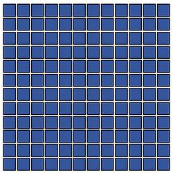 Pro Architectura - PN04 | Ceramic mosaics | Villeroy & Boch Fliesen