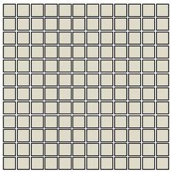 Pro Architectura - PN80 | Ceramic mosaics | Villeroy & Boch Fliesen