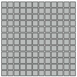 Pro Architectura - PN81 | Ceramic mosaics | Villeroy & Boch Fliesen