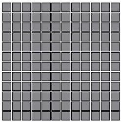 Pro Architectura - PN82 | Ceramic mosaics | Villeroy & Boch Fliesen