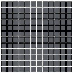 Pro Architectura - PN83 | Ceramic mosaics | Villeroy & Boch Fliesen