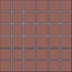 Pro Architectura - PN93 | Ceramic mosaics | Villeroy & Boch Fliesen