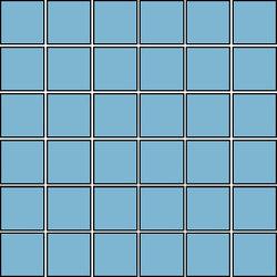 Pro Architectura - PN86 | Ceramic mosaics | Villeroy & Boch Fliesen