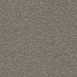 KeraTwin® 409 Natura | Rivestimento di facciata | AGROB BUCHTAL