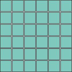 Pro Architectura - PN87 | Ceramic mosaics | Villeroy & Boch Fliesen