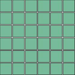 Pro Architectura - PN88 | Mosaicos de cerámica | Villeroy & Boch Fliesen