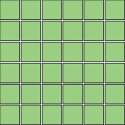 Pro Architectura - PN89 | Mosaicos de cerámica | Villeroy & Boch Fliesen