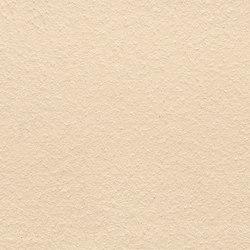 KeraTwin® 410 Natura | Revestimientos de fachada | AGROB BUCHTAL