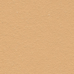 KeraTwin® 411 Natura | Rivestimento di facciata | AGROB BUCHTAL