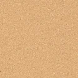 KeraTwin® 411 Natura | Ceramic tiles | AGROB BUCHTAL
