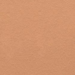 KeraTwin® 412 Natura | Fassadenbekleidungen | AGROB BUCHTAL