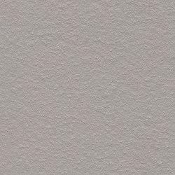 KeraTwin® 414 Natura | Facade cladding | AGROB BUCHTAL