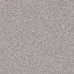 KeraTwin® 414 Natura | Ceramic tiles | AGROB BUCHTAL