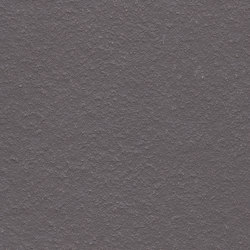 KeraTwin® 415 Natura | Rivestimento di facciata | AGROB BUCHTAL