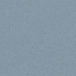 KeraTwin® 416 Natura | Rivestimento di facciata | AGROB BUCHTAL