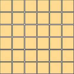 Pro Architectura - PN91 | Mosaicos de cerámica | Villeroy & Boch Fliesen