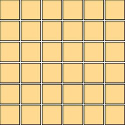 Pro Architectura - PN91 | Keramik Mosaike | Villeroy & Boch Fliesen