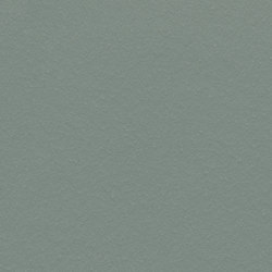 KeraTwin® 417 Natura | Revestimientos de fachada | AGROB BUCHTAL