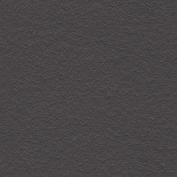KeraTwin® 419 Natura | Facade cladding | AGROB BUCHTAL