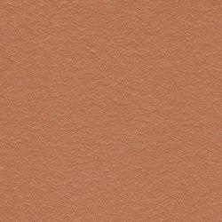 KeraTwin® 403 Natura | Fassadenbekleidungen | AGROB BUCHTAL