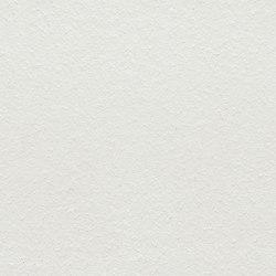KeraTwin® 407 Natura | Facade cladding | AGROB BUCHTAL