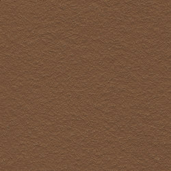 KeraTwin® 408 Natura | Fassadenbekleidungen | AGROB BUCHTAL