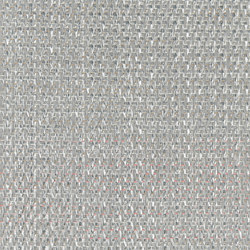 Flow Coral Silver | Synthetic tiles | Bolon