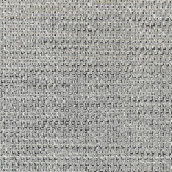 Flow Shell Silver | Synthetic tiles | Bolon
