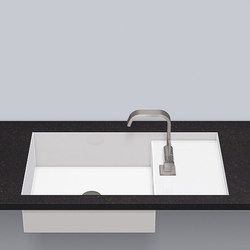 FB.ST700H.R | Wash basins | Alape