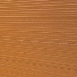 KeraTwin® K20/K18 | Facade cladding | AGROB BUCHTAL