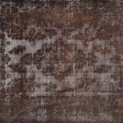 Pure 2.0 | ID 2077 | Rugs | Miinu