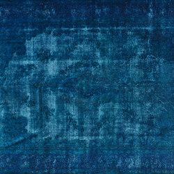 Pure 2.0 | ID 2074 | Formatteppiche / Designerteppiche | Miinu
