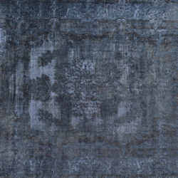 Pure 2.0 | ID 2072 | Rugs | Miinu