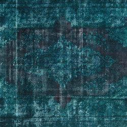 Pure 2.0 | ID 2074 | Rugs | Miinu