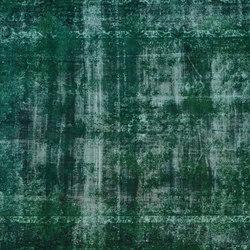 Pure 2.0 | ID 2075 | Rugs | Miinu