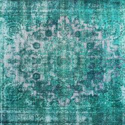 Pure 2.0 | ID 2075 | Rugs / Designer rugs | Miinu