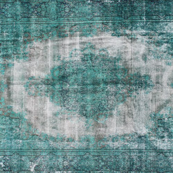 Pure 2.0 | ID 2075 | Formatteppiche / Designerteppiche | Miinu
