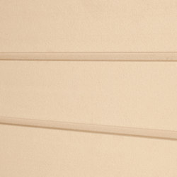 KeraTwin® K20/K18 | Fassadenbekleidungen | AGROB BUCHTAL