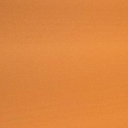 KeraTwin® K20/K18 | Revêtements de façade | AGROB BUCHTAL