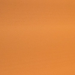 KeraTwin® K20/K18 | Piastrelle ceramica | AGROB BUCHTAL