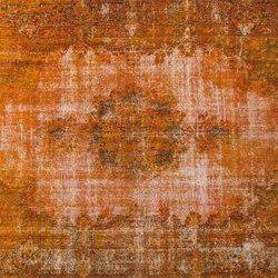Pure 2.0 | ID 2071 | Rugs / Designer rugs | Miinu