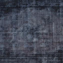 Pure 2.0 | ID 2072 | Formatteppiche | Miinu
