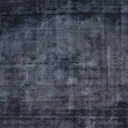 Pure 2.0 | ID 2072 | Tapis / Tapis design | Miinu